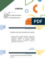 ufcd_8853_-_ajudas_tecnicas_de_apoio