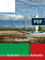Vision_Burundi_2025_complete_FR.pdf