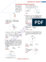 movimieno circular.pdf