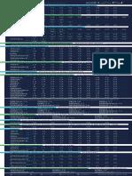 Calendario_Tributario_2021.pdf