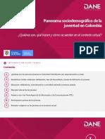 informe-panorama-sociodemografico-juventud-en-colombl