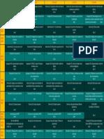 Programação USP-Escola 13 a 17-07-2020