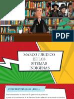 marco juridico de los sistemas indigenas.pptx