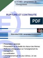 01_pr_sentation_management_des_organisations_stmg2_4f5d2f31e1