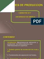 DIAPOSITIVAS FDP P1.ppt