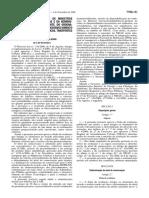 Portaria n.º1192B_2006 (2)