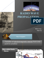 Radio wave propagation1.pptx
