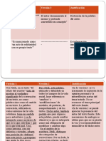 ejemplos de tabla de cotejo (1)