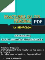 fichier_produit_3877