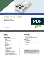 036-00196-003 (CC3x5_ing)_RV02_OUT2019_OTM (1).pdf