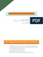 IUA_ADA_L3 Finance_Cours de gestion de portefeuille_ch1