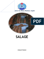 SALAGE-TK-