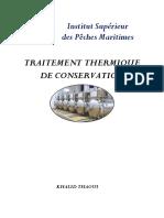 Traitement-Thermique-Conservation-TK