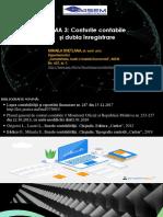 Contabilitate - Tema_3st.pdf