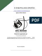 CURSODEDISCIPULADOCRISTÃObetelgeisel.pdf