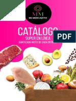 Catalogo Mi mercadito.pdf