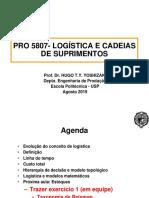PRO5807-2019-Aula 01