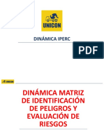 Dinámica de iperc.pptx