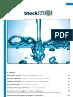StockKIT_-_Catalog_StockKIT