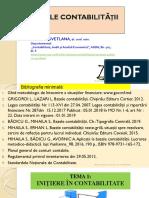 Contabilitate - Tema-1.pdf