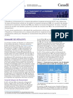 EFCPME_Sommaire-SFGSME_Summary_2017_fra-V2.pdf
