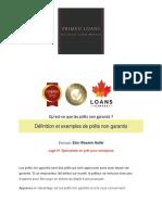 OBTENIR UN PRÊT.pdf