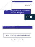 pdf_Chap._1_Conception_questionnaire