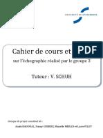 cahier_courstp_final.pdf