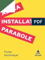 Fiche-technique-installer-parabole