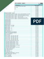 Activa-Beta.pdf