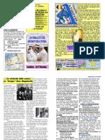 13 ADESTE 31 Marzo 2013.pdf