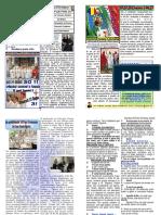 27 ADESTE 07 Luglio 2013.pdf