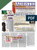 35 ADESTE 01 Settembre 2013.pdf