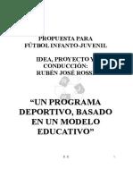 7.1_Modelo_General_River_Plate.pdf