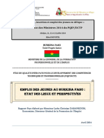 Rapport_Pays_Burkina_Faso