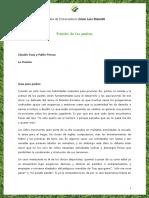 4_-_PP_Presion_de_los_padres
