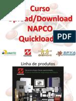 Quickloader For Windows
