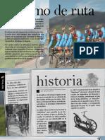 Ciclismo+en+ruta+baja.pdf