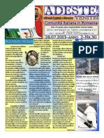30 ADESTE 28 Luglio 2013.pdf