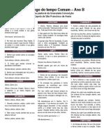 9º Domingo do tempo Comum – Ano B.pdf