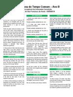 18ª Semana do Tempo Comum – Ano B.pdf