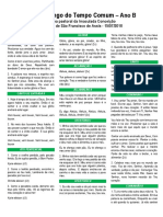 15º Domingo do Tempo Comum – Ano B.pdf