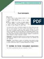 M06 Connaissance de La Physique-BTP-CTTP