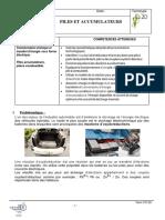 COURS 2015 PILES complété rendu.pdf