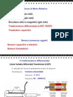 12-trasduttori_induttivi_capacitivi_LVDT