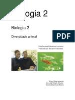 Diversdidade Animal.pdf