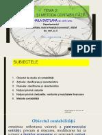 Contabilitate - Tema-2.pdf