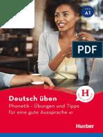Phonetik – Übungen und Tipps für eine gute Aussprache A1.pdf