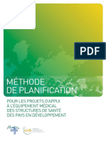 Methode-de-PLANIFICATION.pdf