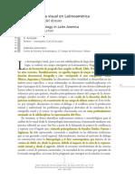 Antropología visual_Andrade y Zamorano_2012